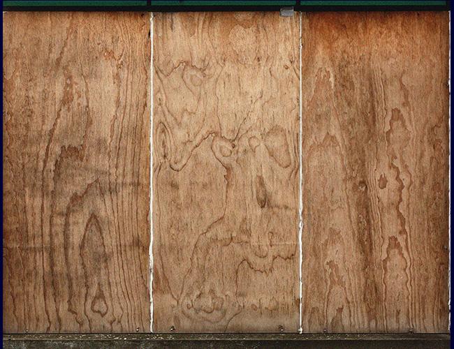 9 texturas de madera antigua