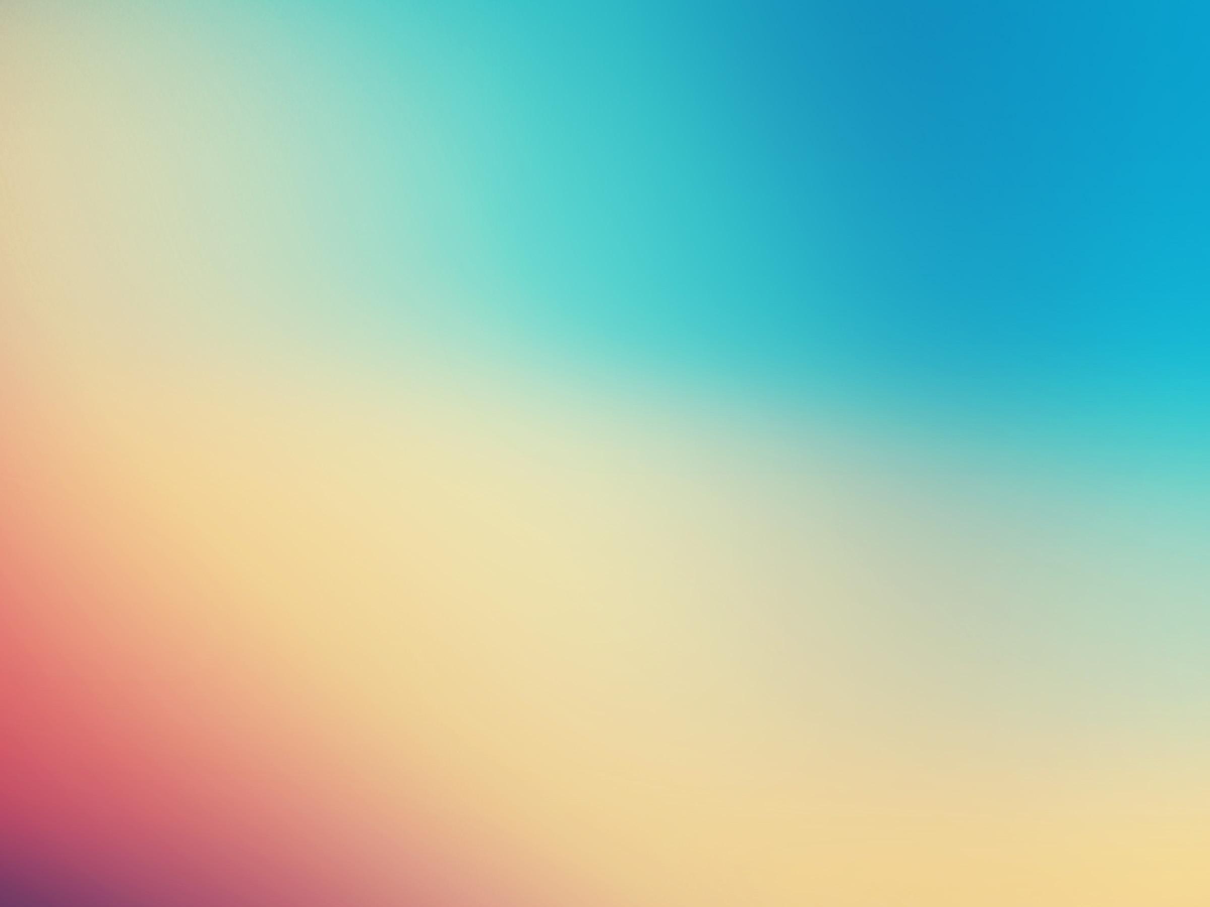 12 Texturas Bokeh (Desenfocadas)