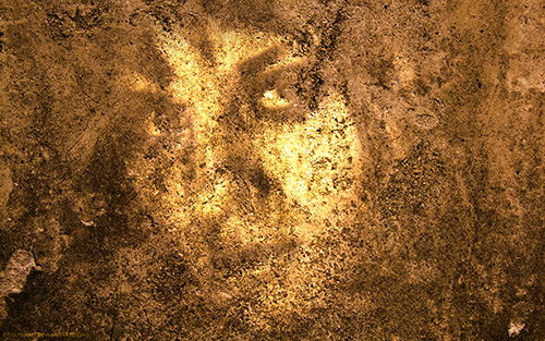 Tutorial Efecto de Rostro en Pared Antigua en Photoshop