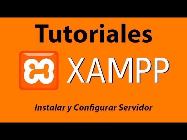 tutoriales-instalar-xampp