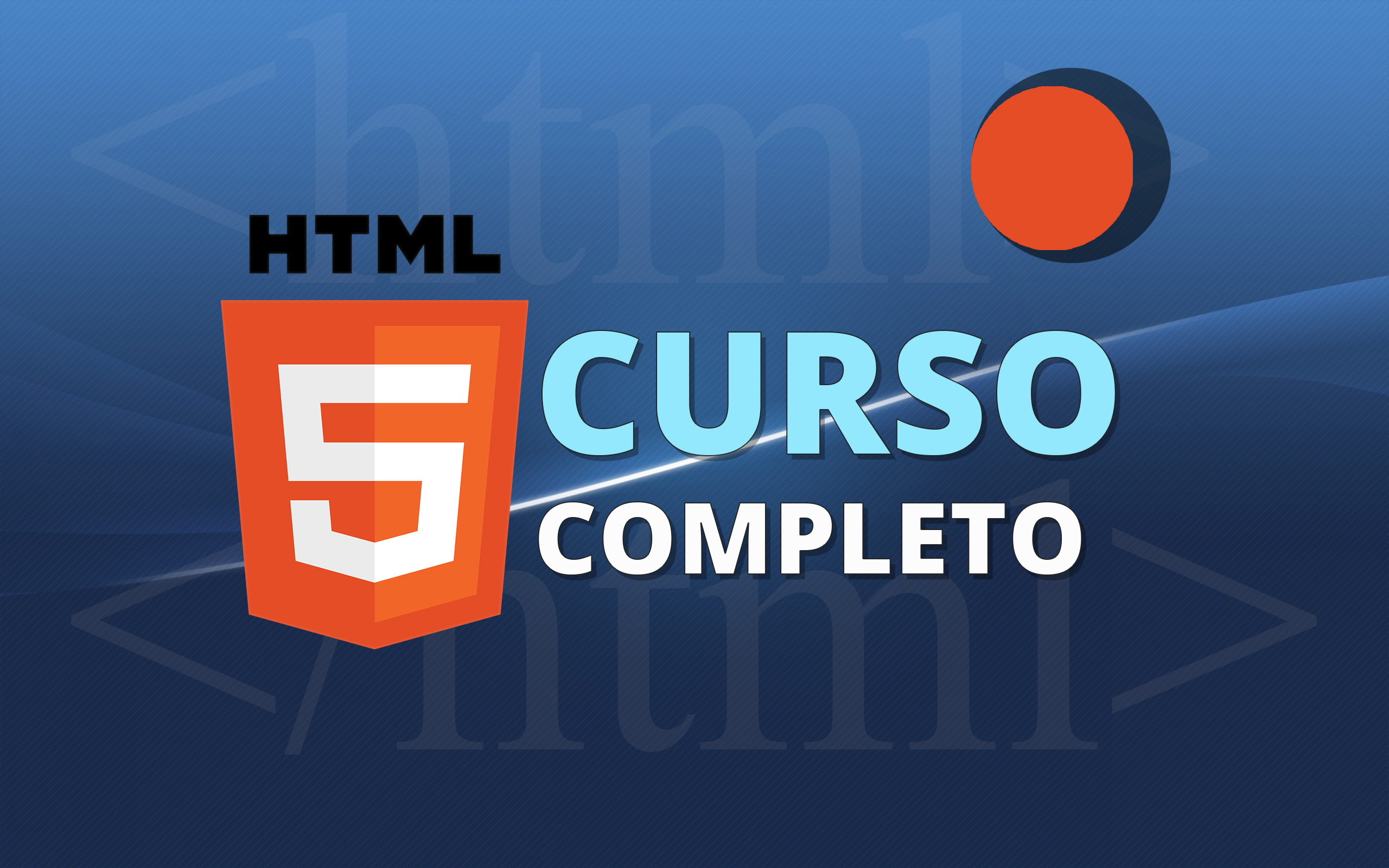 Curso de HTML y HTML 5 parte 8 – Video y Audio