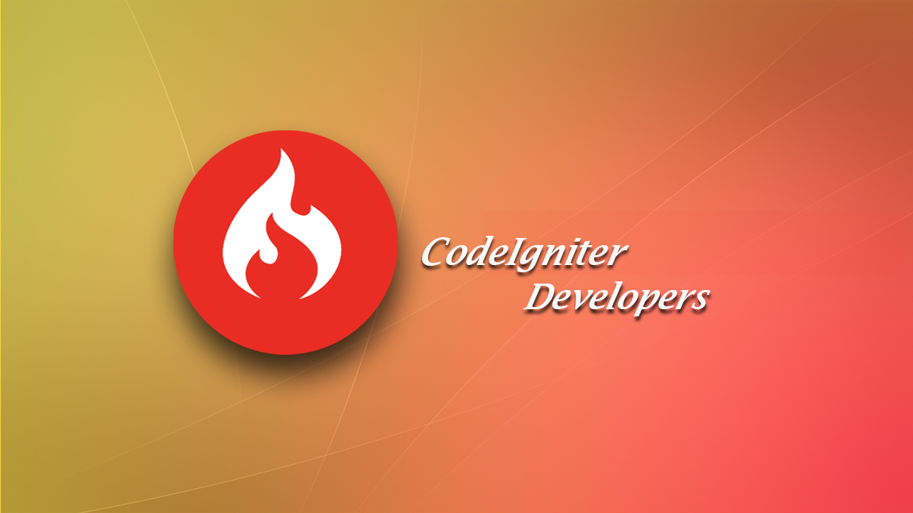 Instalar CodeIgniter en Xampp