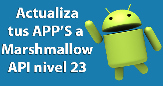 actualiza_android
