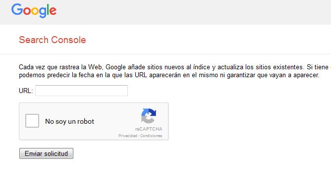 agregar_url_google
