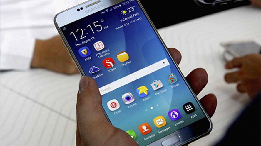 Android Lanza Marshmallow – Nuevas Funciones