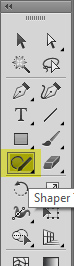 shaper_tool2