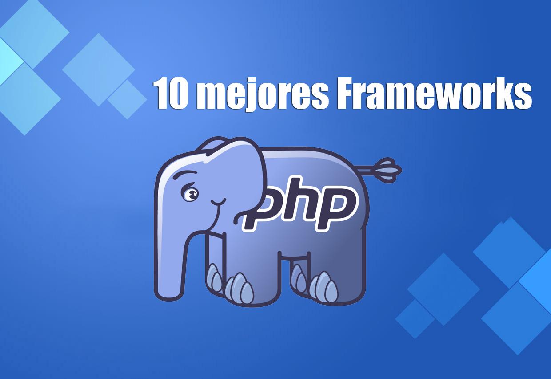 top_10_mejores_frameworks_php