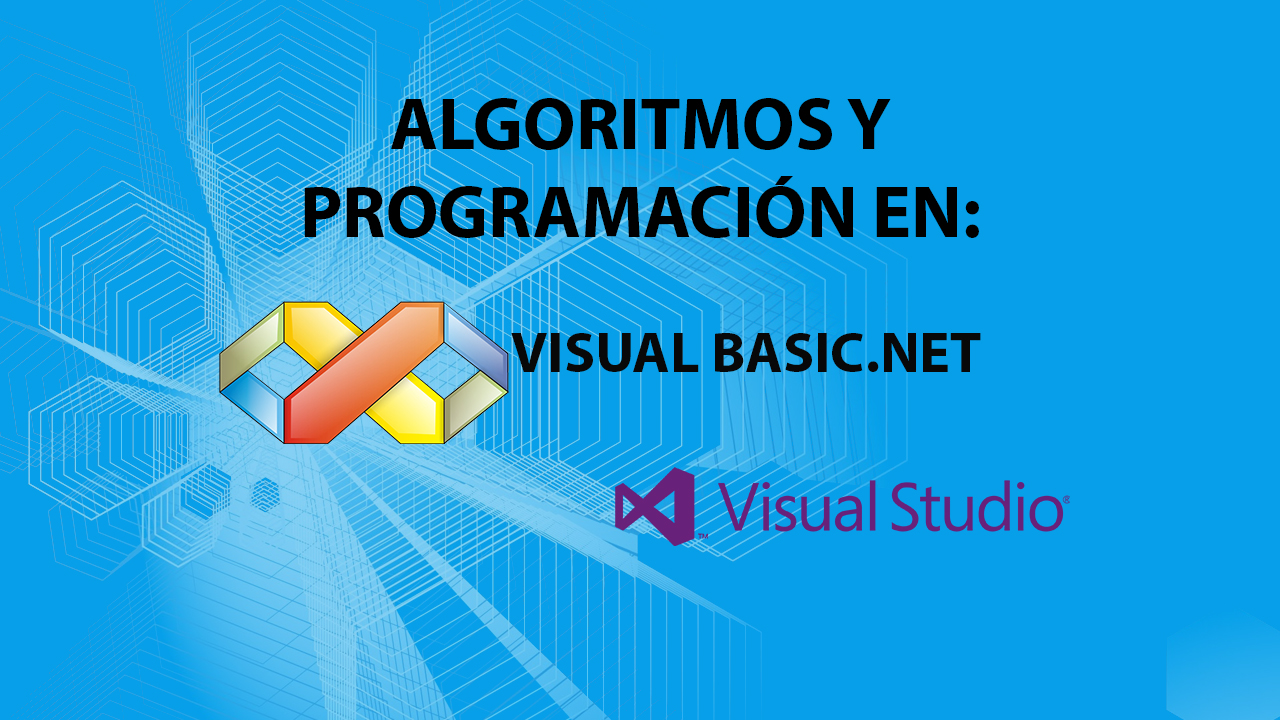 Cargar Registros Mysql en DataGridView – Visual Basic.NET