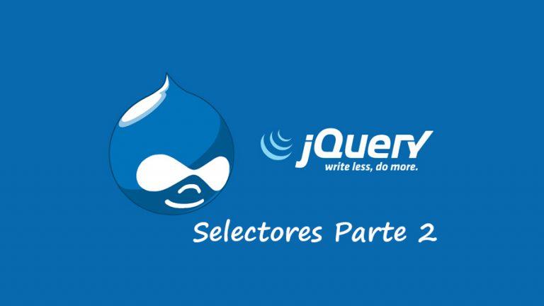 rp_selectores-jquery-this-etiqueta_zpswgkxgwqs.jpg