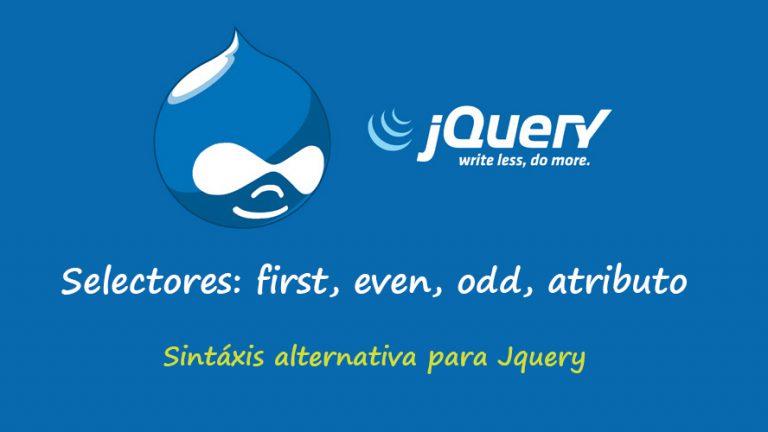 rp_jquery_selectores3_zpsljjzqwyp.jpg