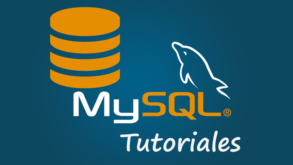 4 Instrucciones SQL Muy Importantes