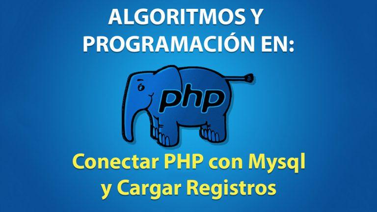rp_php_cargar_registros_zps2kpyus1b.jpg