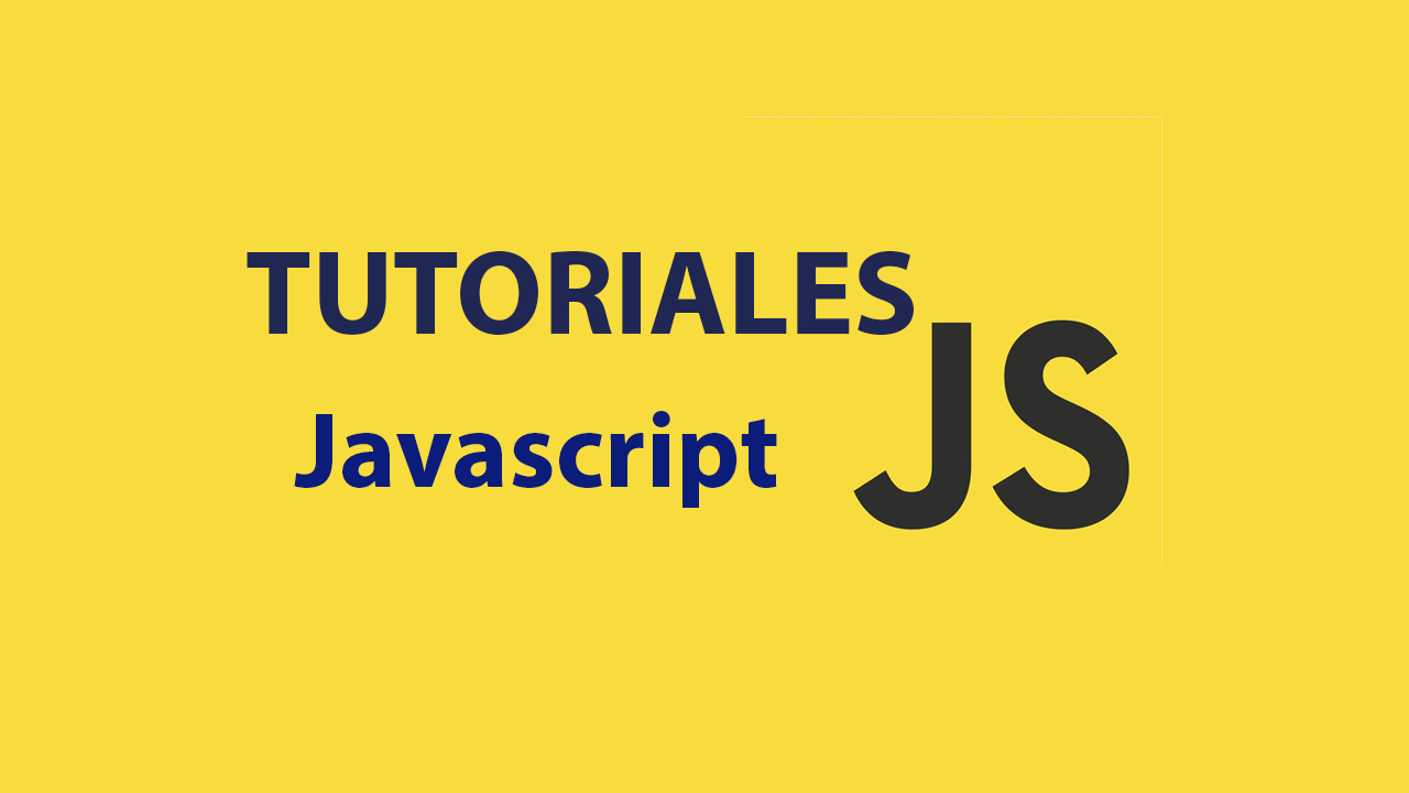 tutoriales-javascrip-Color-de-Fondo