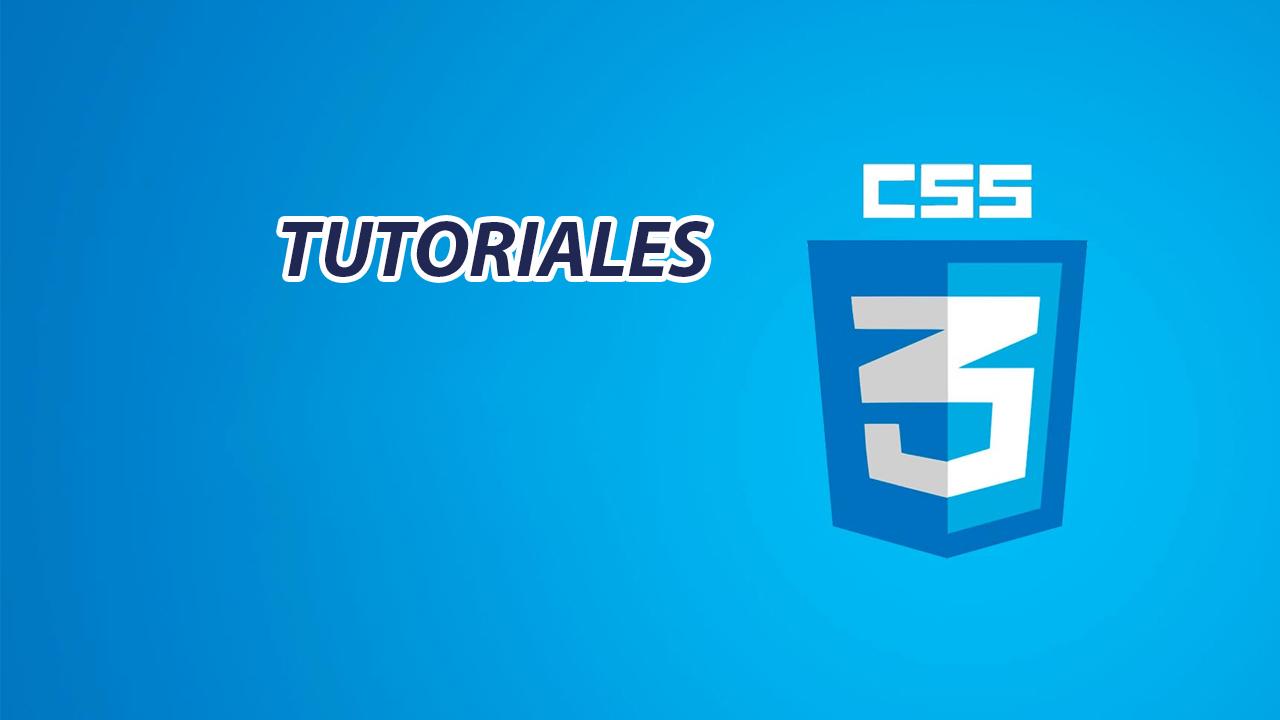 Imágenes de Fondo en CSS – 3