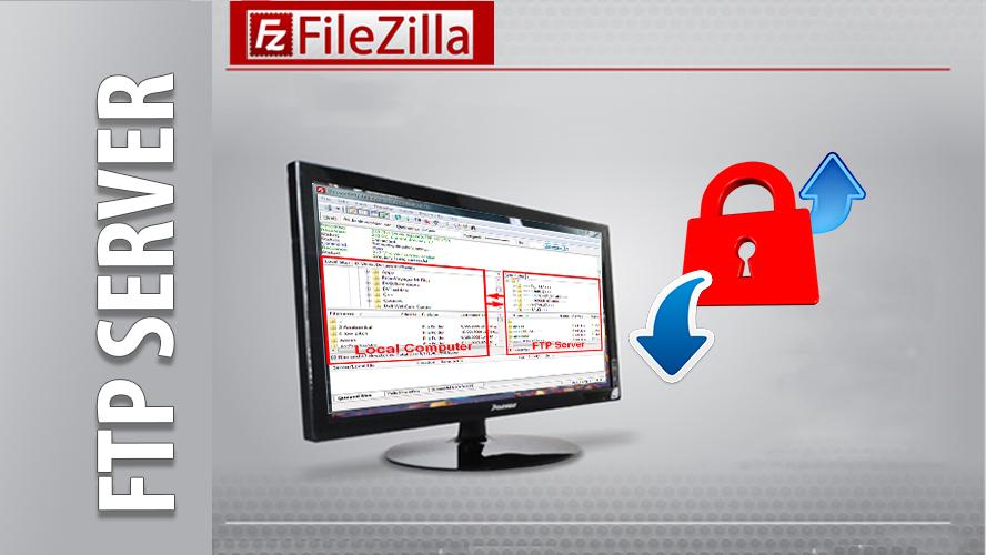 filezilla-ftps-seguros