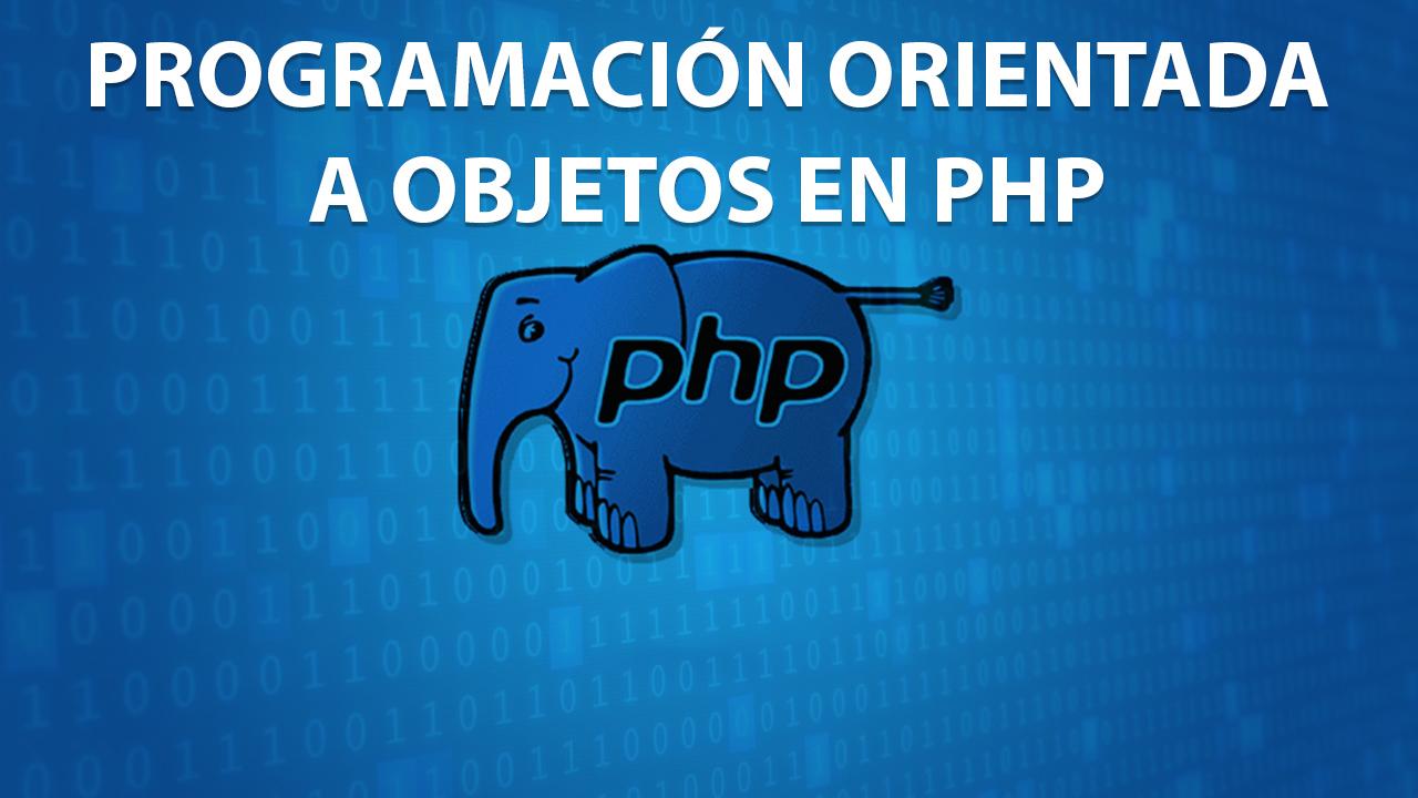Constructores y Destructores-Programación-Orientad- a-Objetos-en-PHP
