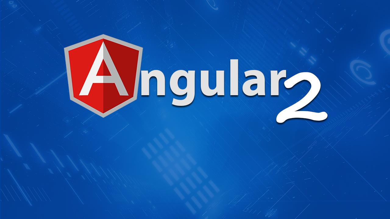Instalar Angular 2 – CLI