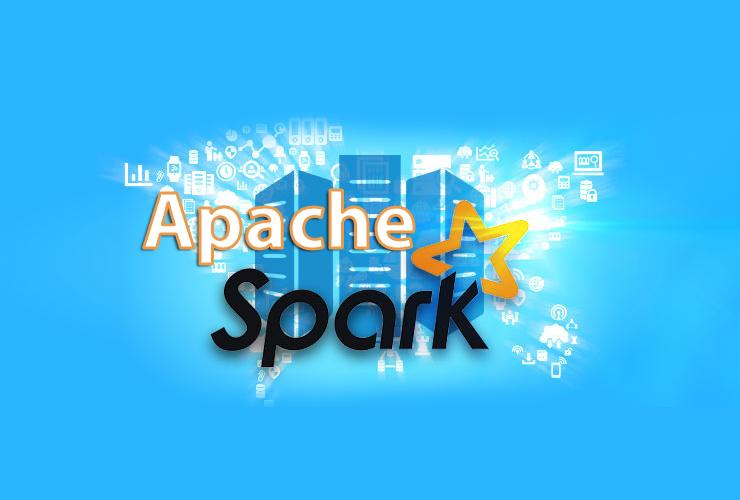 Apache Spark – Futura Plataforma de Big Data