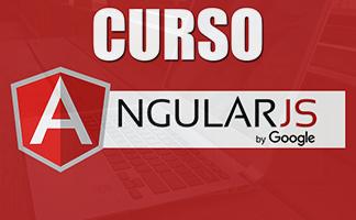curso-angular-js
