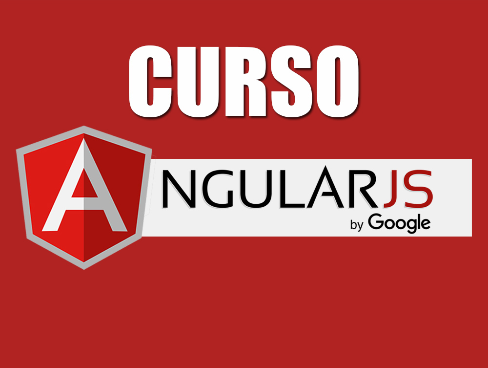 Cambiar Clases CSS con Angular JS