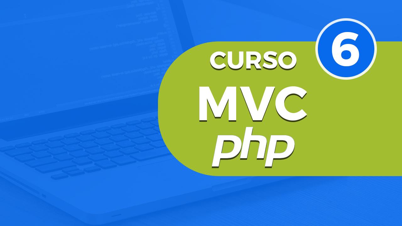 Curso MVC con PHP Parte 6 – Traer Método y Parámetro