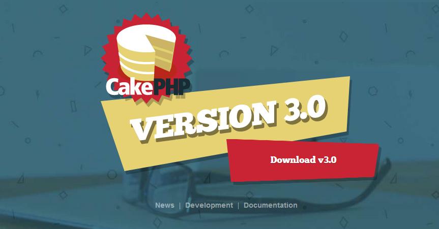 Instalar Cake PHP en Xampp