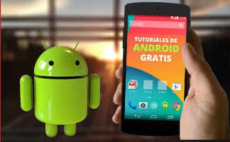 tutoriales_android