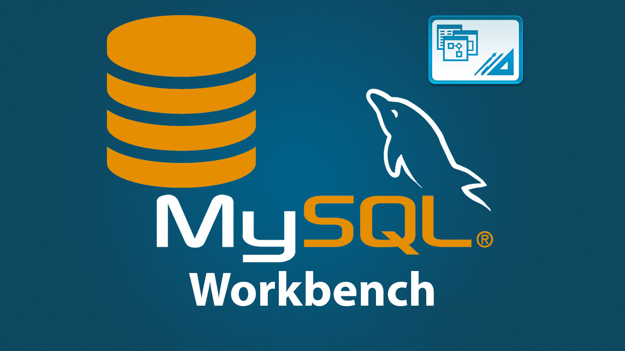 Tutorial Como Utilizar MySQL Workbench